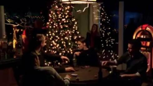 Echolls-Family-Christmas