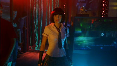veronica-mars-in-disguise