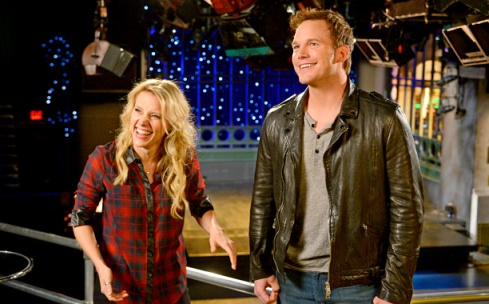 saturday-night-live-chris-pratt