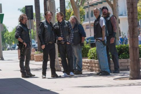 Sons-Of-Anarchy-7x01-FX-8
