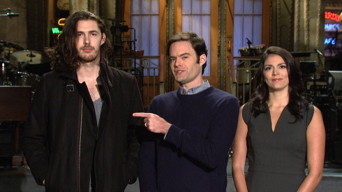 141009_2818109_SNL_Promo__Bill_Hader_and_Hozier