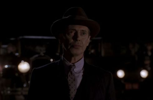 Boardwalk-Empire-5x07-2-850x560