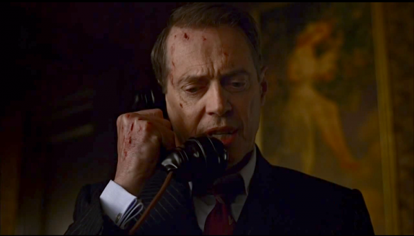 marc pickering nucky thompson