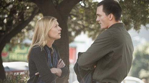 Homeland-Episode-4.05-About-a-Boy-Promotional-Photos