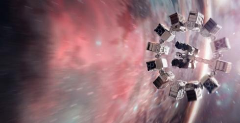 interstellar-reviews-reactions