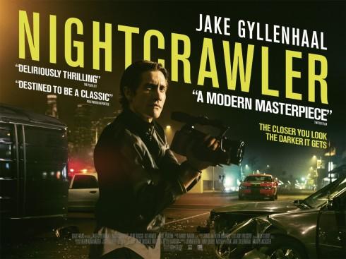 nightcrawler_uk_poster-nightcrawler-movie-review