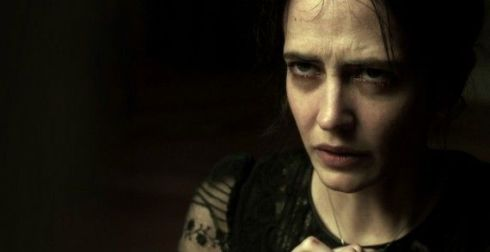 penny-dreadful-eva-green-570x294