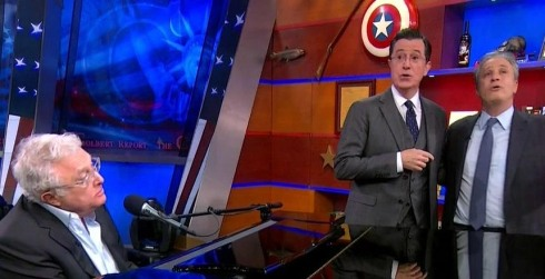 stephen-colbert-final-episode