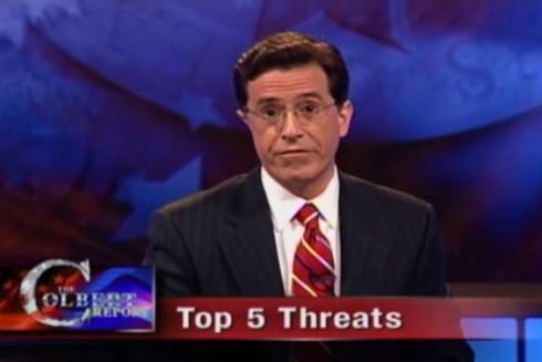 the-colbert-report-very-first-episode.10204013.87