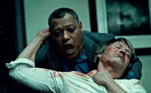 Hannibal-clip-579x360
