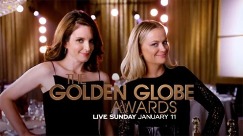 img-What-Not-to-Miss-Tina-Fey-Amy-Poehler-Host-Golden-Globes