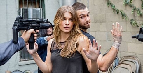 Ivana-Milicevic-and-Antony-Starr-in-Banshee-Season-2-Episode-10