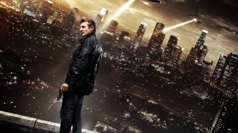 latest-Taken-3-Movie-Poster-HD-wallpaper