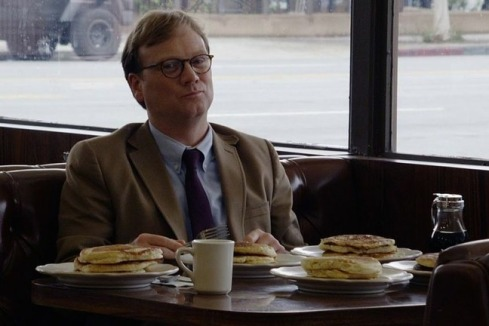 review-pancakes-divorce-pancakes_featured_photo_gallery