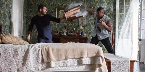 Antony-Starr-and-Geno-Segers-in-Banshee-Season-3-Episode-8