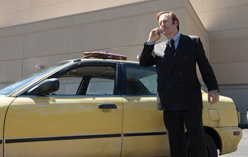 better-call-saul-episode-101-jimmy-odenkirk-main-590