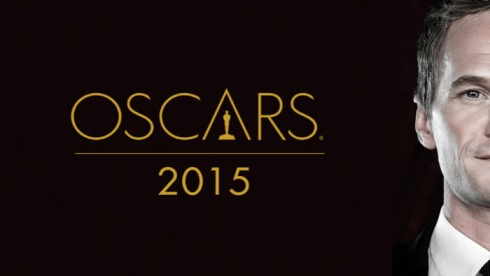 How-To-Watch-The-Oscars-2015-Online