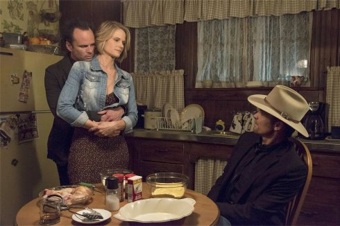 justified-alive-day_article_story_large