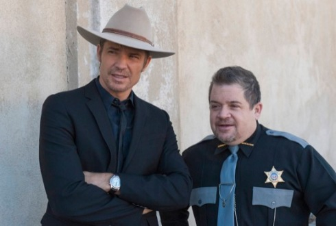 Justified-Sounding-Season-6-Episode-5-05