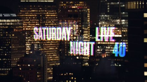 SNL_season_40_title_card