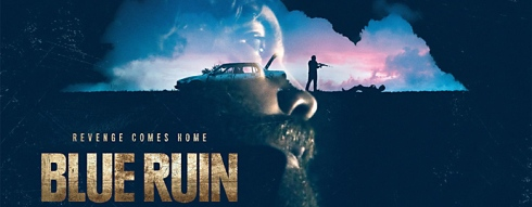 BlueRuin-Movie-Poster