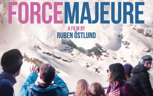 images1291476_ForceMajeure2014_4