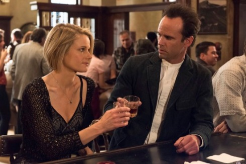 Justified-Burned-Season-6-Episode-9-02