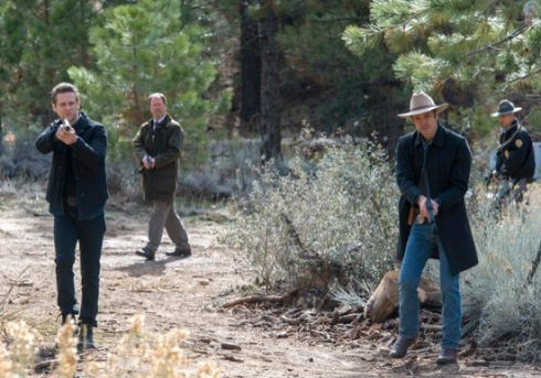 Justified-Fugitive-Number-One-Season-6-Episode-11-04