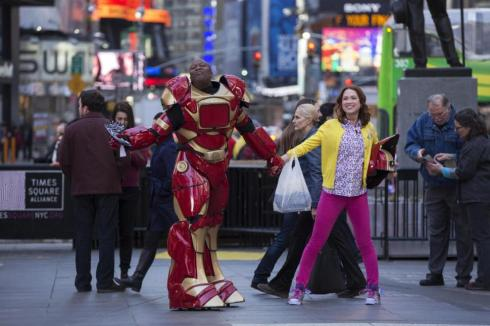 kimmy23f-6-web-unbreakable-kimmy-schmidt-season-2-filming-this-summer