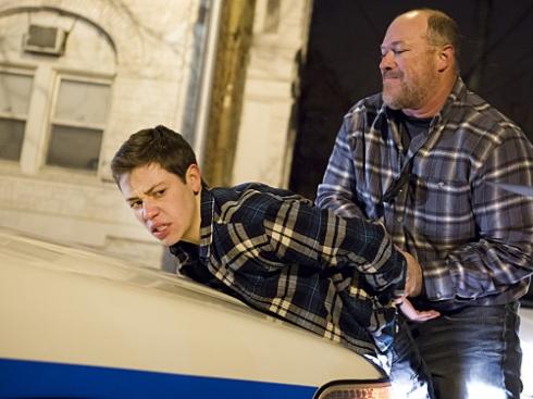 Shameless-Uncle-Carl-Season-5-Episode-8-27
