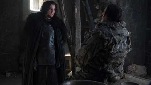 Jon-and-Mance-2
