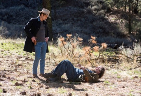 Justified-Collateral-Season-6-Episode-12-03