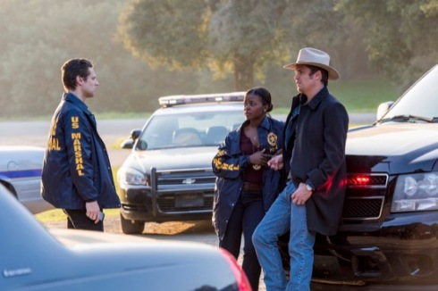 Justified-The-Promise-Season-6-Episode-13-04