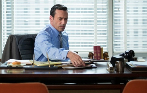 mad-men-ep-710-don-hamm-590