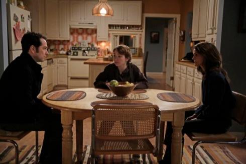 The-Americans-Stingers-Season-3-Episode-10-03