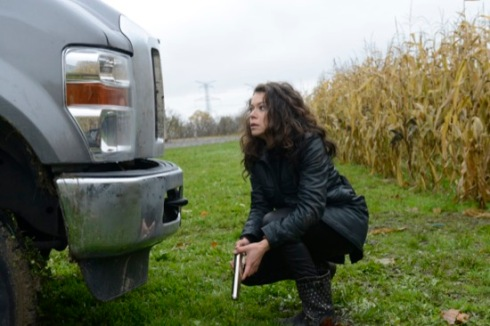 Orphan-Black-Newer-Elements-of-our-Defense-Season-3-Episode-4-11