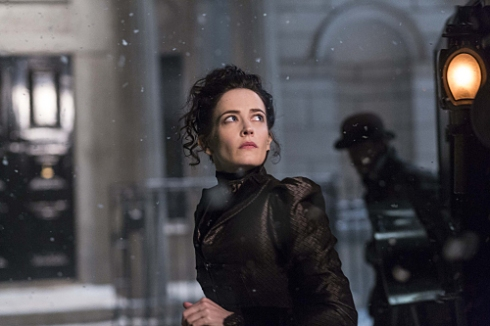 Penny-Dreadful-Fresh-Hell-Season-2-Premiere-2015-2