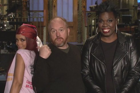 rihanna-louis-ck-leslie-jones-snl-billboard-650