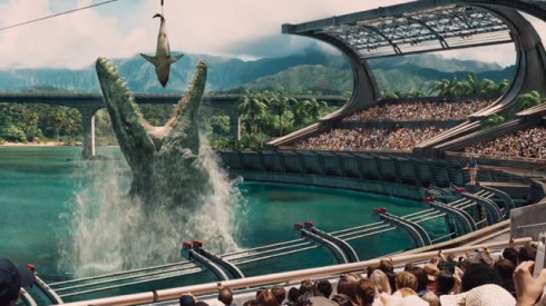 640_jurassic_world_embed1