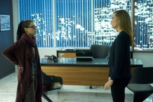 Orphan-Black-Ruthless-in-Purpose-and-Insidious-in-Method-Season-3-Episode-8-3-550x367