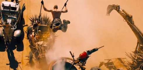 rs_560x273-140728111459-1024.madmax.cm.72814
