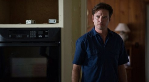 sundance.tv-Rectify-304-01-Featured-Episode-700x384-620x3401-550x302