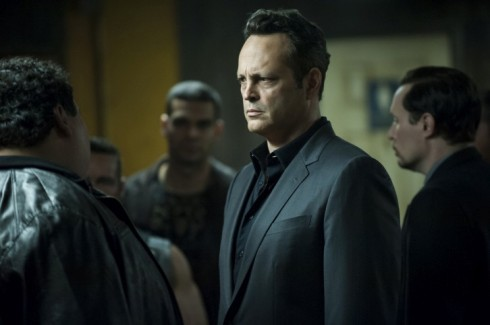 True Detective - Episode 2.03 - Maybe Tomorrow - Promotional Photo