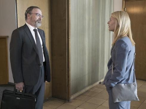 saul-carrie-homeland-season-5-5