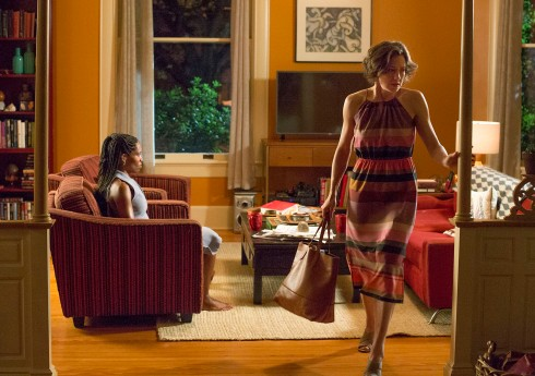 the-leftovers-season-2-carrie-coon-regina-king