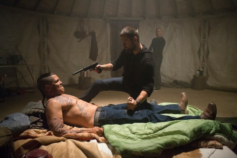 banshee-recap-spoilers-season-3-2015-episode-6-we-were-all-someone-else-yesterday
