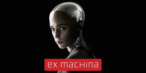 file_604169_ex-machina-poster1-640x948-640x320