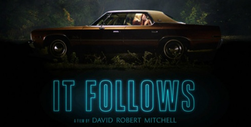 It-Follows-poster3