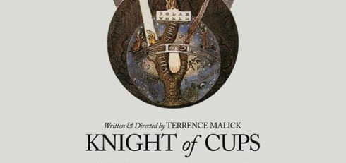knight-of-cups-movie-poster-1