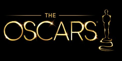 oscars-2016-nominations-snubs-discussion